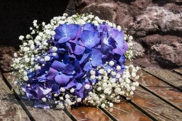 Hochzeit_Erenstein-3